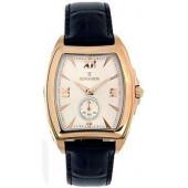 Мужские наручные часы Romanson TL 3598 MR(WH)