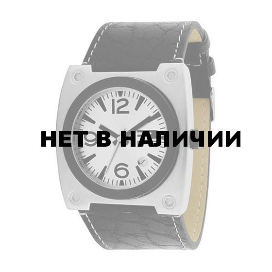 Наручные часы RG512 G50071-204