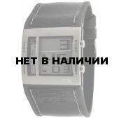 Наручные часы RG512 G32011-203