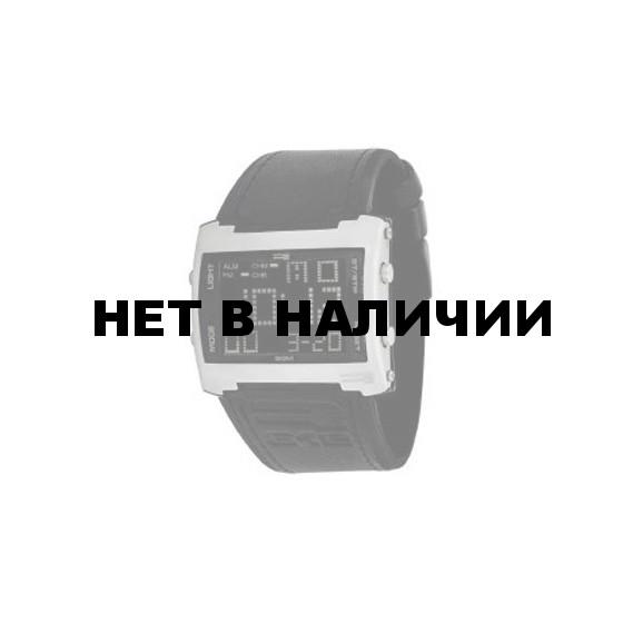 Наручные часы RG512 G32031-203