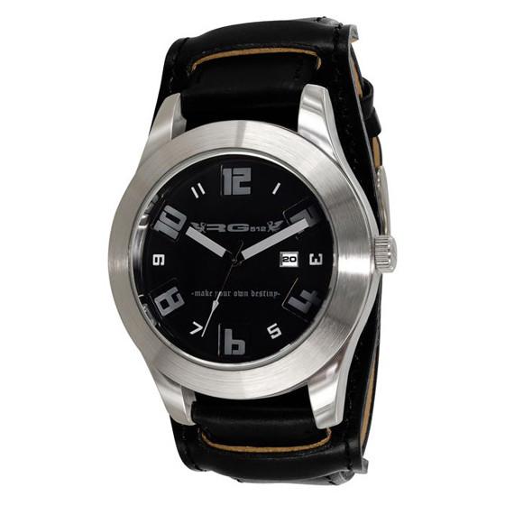 Наручные часы RG512 G50661-203