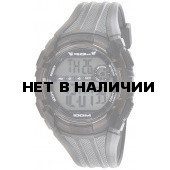Наручные часы RG512 G32441-003