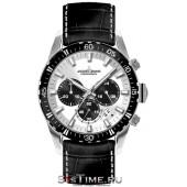Наручные часы мужские Jacques Lemans 1-1801B