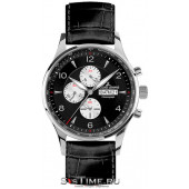 Наручные часы мужские Jacques Lemans 1-1844A