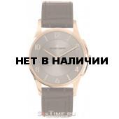 Наручные часы Jacques Lemans 1-1777Y