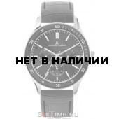 Наручные часы мужские Jacques Lemans 1-1691ZA