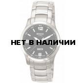 Наручные часы Boccia 3530-06