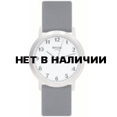 Наручные часы Boccia 510-95