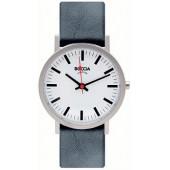 Наручные часы Boccia 521-03