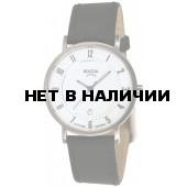 Наручные часы Boccia 3154-06