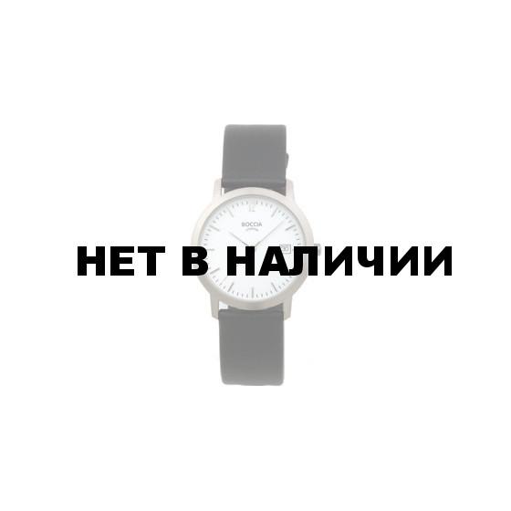 Наручные часы Boccia 510-93
