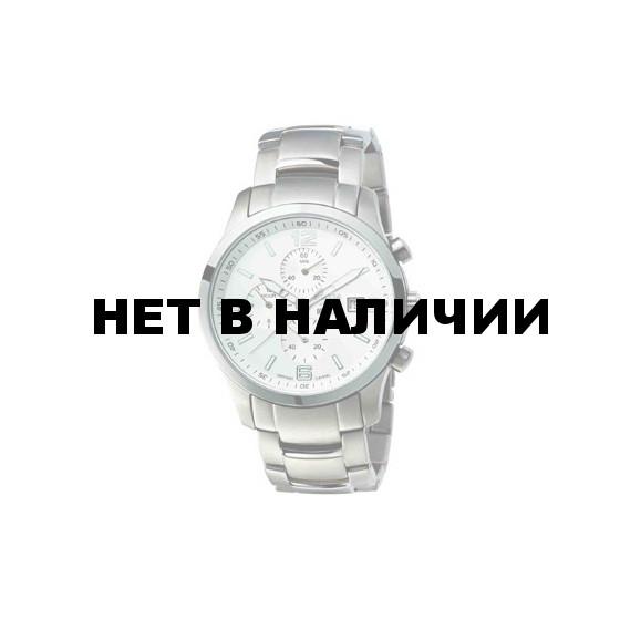 Наручные часы Boccia 3776-05