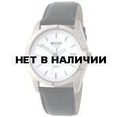 Наручные часы Boccia 3548-01