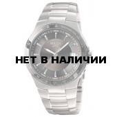 Наручные часы Boccia 3549-01