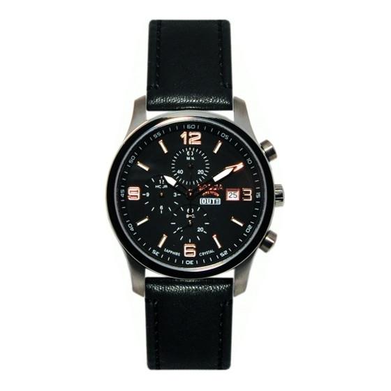 Наручные часы Boccia 3776-07
