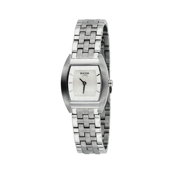 Наручные часы Boccia 3195-01
