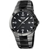 Наручные часы Boccia 3549-03