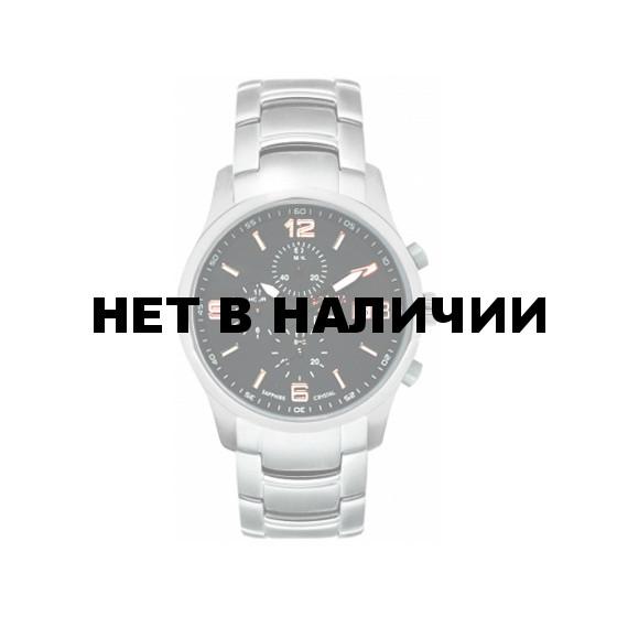 Наручные часы Boccia 3776-10
