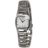 Наручные часы Boccia 3208-01