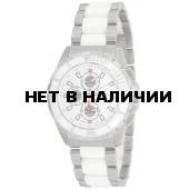 Наручные часы Boccia 3766-03
