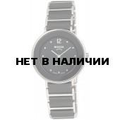 Наручные часы Boccia 3209-03