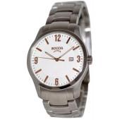 Наручные часы Boccia 3569-05