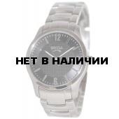 Наручные часы Boccia 3569-06