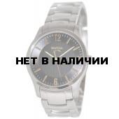 Наручные часы Boccia 3569-07