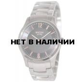 Наручные часы Boccia 3569-08