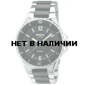 Наручные часы Boccia 3215-02
