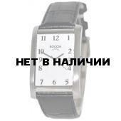 Наручные часы Boccia 3570-01