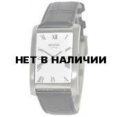 Наручные часы Boccia 3570-02