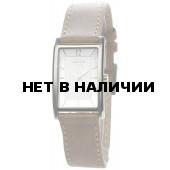 Наручные часы Boccia 3217-02