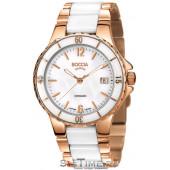 Наручные часы Boccia 3215-03