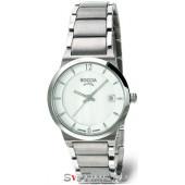 Наручные часы Boccia 3223-01