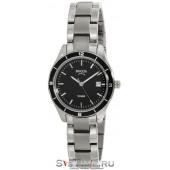 Наручные часы Boccia 3225-03