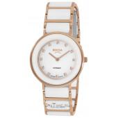 Наручные часы Boccia 3209-04