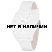 Наручные часы Boccia 3226-09