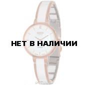 Наручные часы Boccia 3236-03