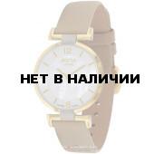 Наручные часы Boccia 3238-02