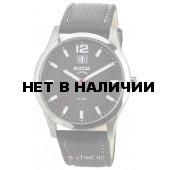 Наручные часы Boccia 3580-01