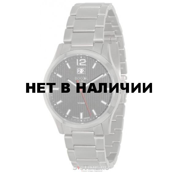 Наручные часы Boccia 3580-02
