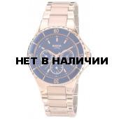 Наручные часы Boccia 3760-01