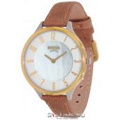 Наручные часы Boccia 3240-02