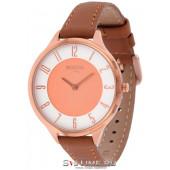 Женские наручные часы Boccia 3240-03