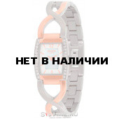 Наручные часы Boccia 3243-02