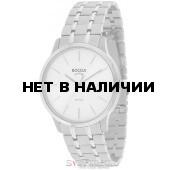 Наручные часы Boccia 3582-01