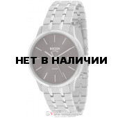 Наручные часы Boccia 3582-02