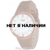 Наручные часы Boccia 3161-15