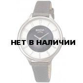 Наручные часы Boccia 3240-01